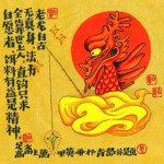 astrologie-chinoise