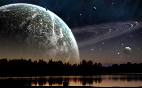 Astrologie et destinée